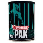 30/pk Universal Nutrition Animal Immune Pak - <span> $25.89</span>