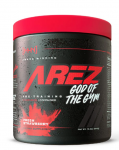 Modern Hardcore Nutrition AREZ [NEW] <SPAN> UP TO 30% OFF <SPAN>