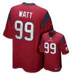 NFL Clearance at Kohl's - <span> 80% OFF</span>