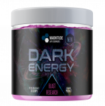 Dark Energy Pre Workout – <span>$38.99</span> w/FREE SHIPPING
