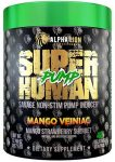 Alpha Lion SuperHuman PUMP <SPAN>$21EA!!</Span>