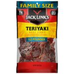 Jack Link's Beef Jerky - <span> $8.75 Shipped</span>