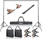EMART Photo Video Studio Sale - <span> Start at $15 Shipped</span>