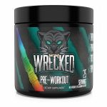 Huge Supplements Coupon Code <span>Extra 20% OFF Sitewide</SPAN> [Verified Discount Code]