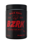 Black Magic BZRK - <Span>$24/Tub</span> Save $20 Per Tub!