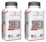 Purus Labs Organ Shield – <span>$15EA</span> w/Coupon
