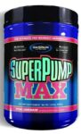 Gaspari SuperPump MAX – <span>$28</span> w/Coupon