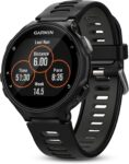 43% OFF Garmin Smartwatches at Amazon - <span>From $159 Shipped</span>