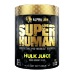 Superhuman Pre Workout <SPAN> $35.99 - Limited Time! </SPAN>