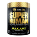 Superhuman Pre Workout <SPAN> $35.99 – Limited Time! </SPAN>