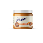 Fit Butters Protein Spreads <SPAN>20% OFF </SPAN> [$12 / Tub]