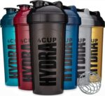 Hydra Cup OG Shaker -  <span> $27.99 Shipped</span>