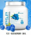 Metabolic Nutrition P.S.P. - <span>$19.99</span>