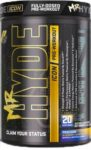 Pro Supps Mr. Hyde Icon - <span>$35</span>
