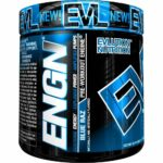 Evlution Nutrition ENGN - <span> $18.99 Shipped</span>