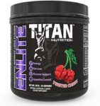 Buy Titan Nutrition Enlite Get PurGreens 50% Off - <span> $66.84 Shipped</span>