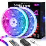 Daybetter LED Strip Lights - <span> Start at $9.99 Shipped</span>