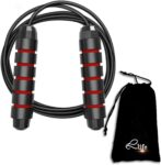 Llife Jump Rope - <span> $3.99 Shipped</span>