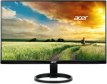28% OFF on Acer Monitors, Laptops - <span> Start at $17.99 Shipped </span>