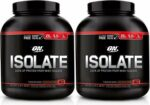 6LB Optimum Nutrition Isolate Protein – <span>$49.99</span>