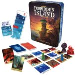 board games from Thames & Kosmos, Gamewright, and more - <span> Start at $6 Shipped</span>