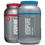 3LB Nature's Best Isopure Zero Carb Protein- <Span> $24.99EA</span>