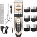 28% on Oneisall pet clippers - <span> Start at $27.99 Shipped </span>