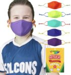 30% on face masks for the whole family - <span> Start at $9 Shipped </span>