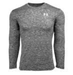 Under Armour Gym Muscle Tee -  <span> $21.99 Shipped</span>