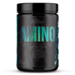 Inspired Nutra AMINO FUEGO <span>30% OFF!! </span> [Exclusive]