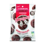 Lenny & Larry's The Complete Cookie (12pk) - <span> $16 Shipped</span>