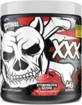 Pitbull Labs XXX - <span> $18EA </span> w/Suppz coupon