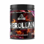 Dark Labs Herolean Fat Burner - <span>$43.99!</span> w/Coupon