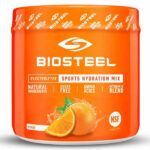 BIOSTEEL Sports Hydration Mix - <span> $2.99</span>