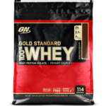 7.64LB ON Gold Standard Whey – <span>$65.99 </span>
