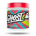 Ghost Lifestyle <span> 20% Off Sitewide </span> W/ Code FDNGHOST