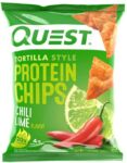 Quest Protein Chips (12pk) - <span> $16.5EA Shipped</span>