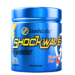 Static Labz SHOCKWAVE <SPAN>BOGO 50%</Span> – $33EA!