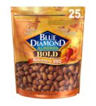 20% OFF Blue Diamond Almonds - <span> Start at $7 Shipped </span>