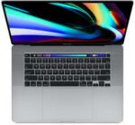 New Open-Box Apple MacBooks at Woot- <span> From $1029.99 Shipped</span>