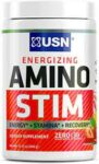 USN Energizing Amino Stim – <span>$14 </span> w/Coupon