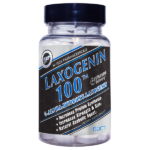 Hi-Tech Pharmaceuticals Laxogenin 100 - <span> $28EA</span> w/coupon