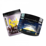 Cannibal Riot Pre Workout & Hypnos Sleep Aid - <span>$44.99</span>