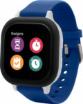Verizon GizmoWatch 2 Smartwatch - <span>$2 Shipped</span>