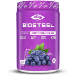 BIOSTEEL Sports Hydration & BCAA - <span> $4.99</span> w/Coupon