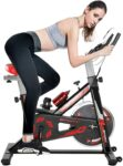 FireFlies Pro Spinning Cycle - <span> $199.99 Shipped </span> w/Coupon