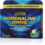 MHP Adrenaline Drive – <span> $11.99</span> w/Coupon