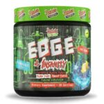 Psycho Pharma Edge Of Insanity - <span>$28</span>