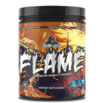 Dark Labs Flame Pre Workout <SPAN> 21% OFF </SPAN>