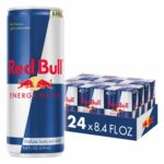 24/pk Red Bull Energy Drinks - <span>$27 Shipped</span> w/Coupon